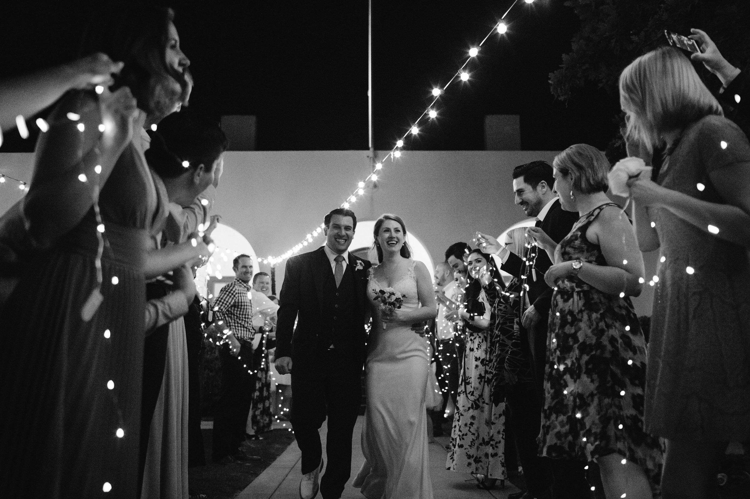Saramaya Zach-Saramaya Zach wedding-0948.jpg