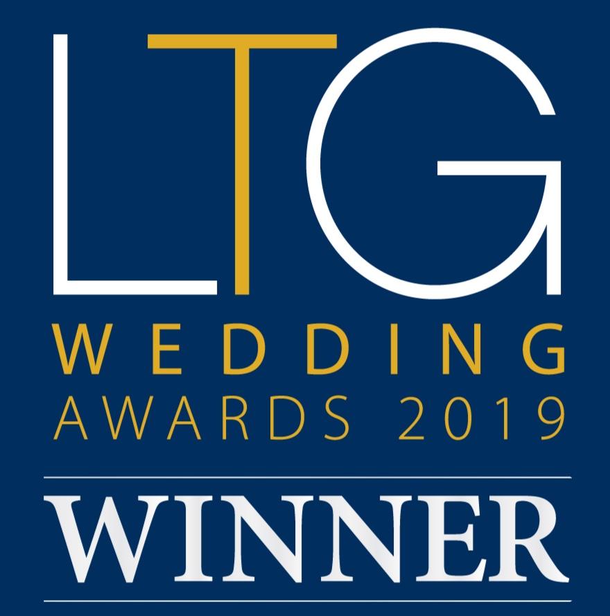 Wedding+2019+Winner+Logo-12.jpg