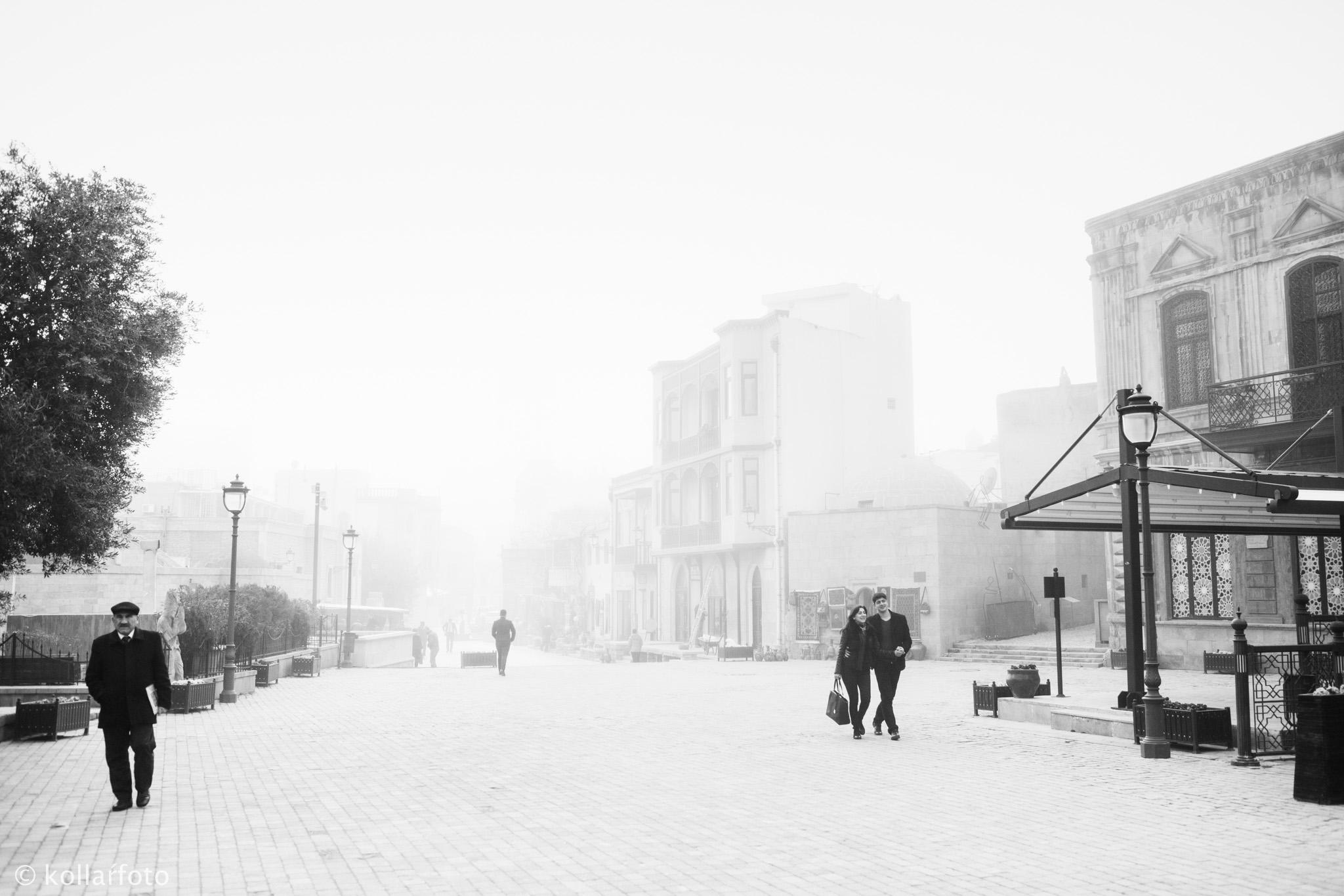 """1.A quiet morning in the walled Old City, a UNESCO World Heritage site. Baku, 2014. —                     Normal   0           false   false   false     FR   JA   X-NONE                                                                                                                                                                                                                                                                                                                                                                               /* Style Definitions */ table.MsoNormalTable {mso-style-name:""""Table Normal""""; mso-tstyle-rowband-size:0; mso-tstyle-colband-size:0; mso-style-noshow:yes; mso-style-priority:99; mso-style-parent:""""""""; mso-padding-alt:0cm 5.4pt 0cm 5.4pt; mso-para-margin:0cm; mso-para-margin-bottom:.0001pt; mso-pagination:widow-orphan; font-size:12.0pt; font-family:Arial; mso-bidi-font-family:""""Times New Roman""""; mso-bidi-theme-font:minor-bidi; mso-ansi-language:FR; mso-fareast-language:FR;}        Un matin tranquille au    cœur d'İçəri Şəhər  (Vieille Ville), un site reconnu par l'Unesco. Bakou, 2014."""