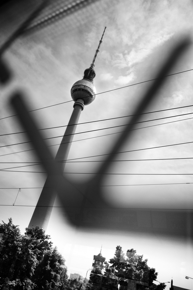 Berlin | 2019