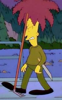 Roebuck halted the Australian cricketing juggernaut in its tracks.
