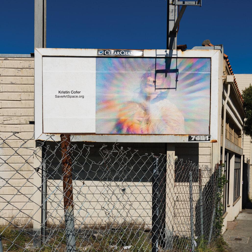 billboard_K.jpg