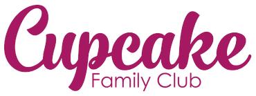 Cupcake Family Club logo.png