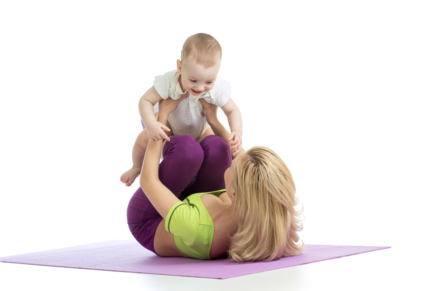 Baby yoga 3.jpg