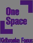 OneSpace Kidbrooke.png