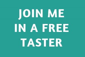 Join me in a free taster.jpg