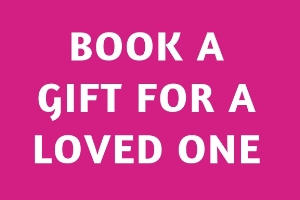 Book a gift for a loved one.jpg