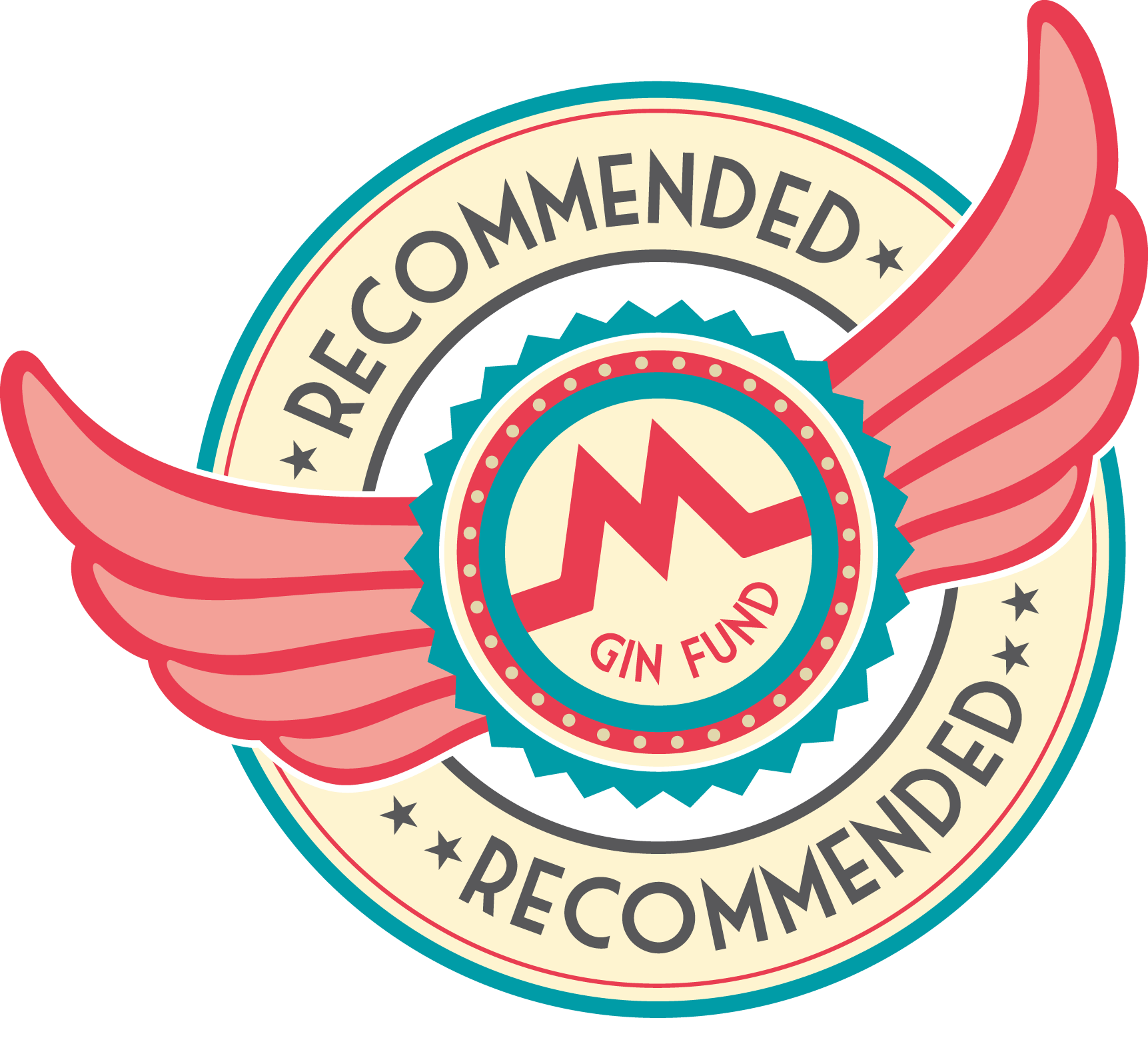 MGF recommended_FINAL.png