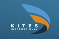Kites International  - Conference and incentive specialists