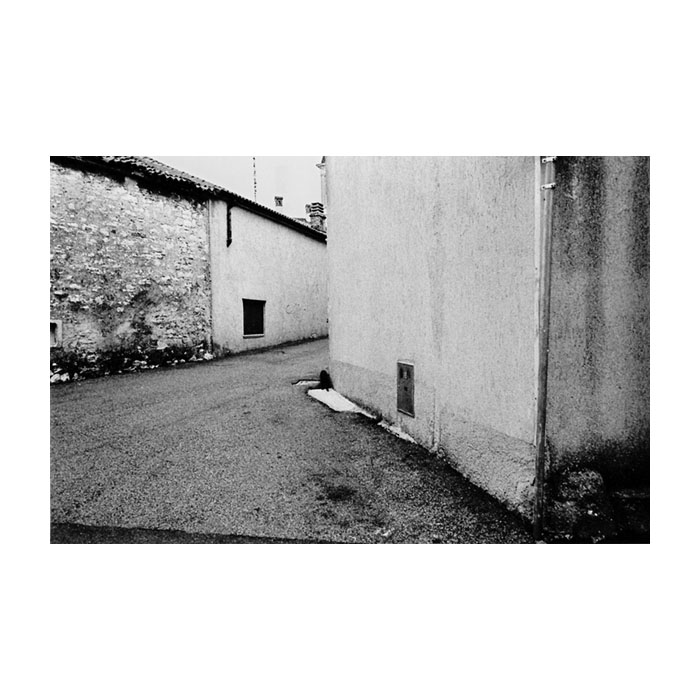 Untitled #19   (2010)  Archival Pigment print on Ilford Galerie Prestige fibre based, baryta paper. 30cm x 40cm - open edition 80cm x 120cm - open edition  Gelatin silver prints on fibre base paper (various sizes, open edition)