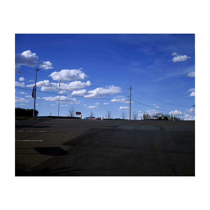 Sean Davey - Limousines & Hearses (Part One) - 12 - (30.5 x 40.6cm)  chromogenic print.jpg