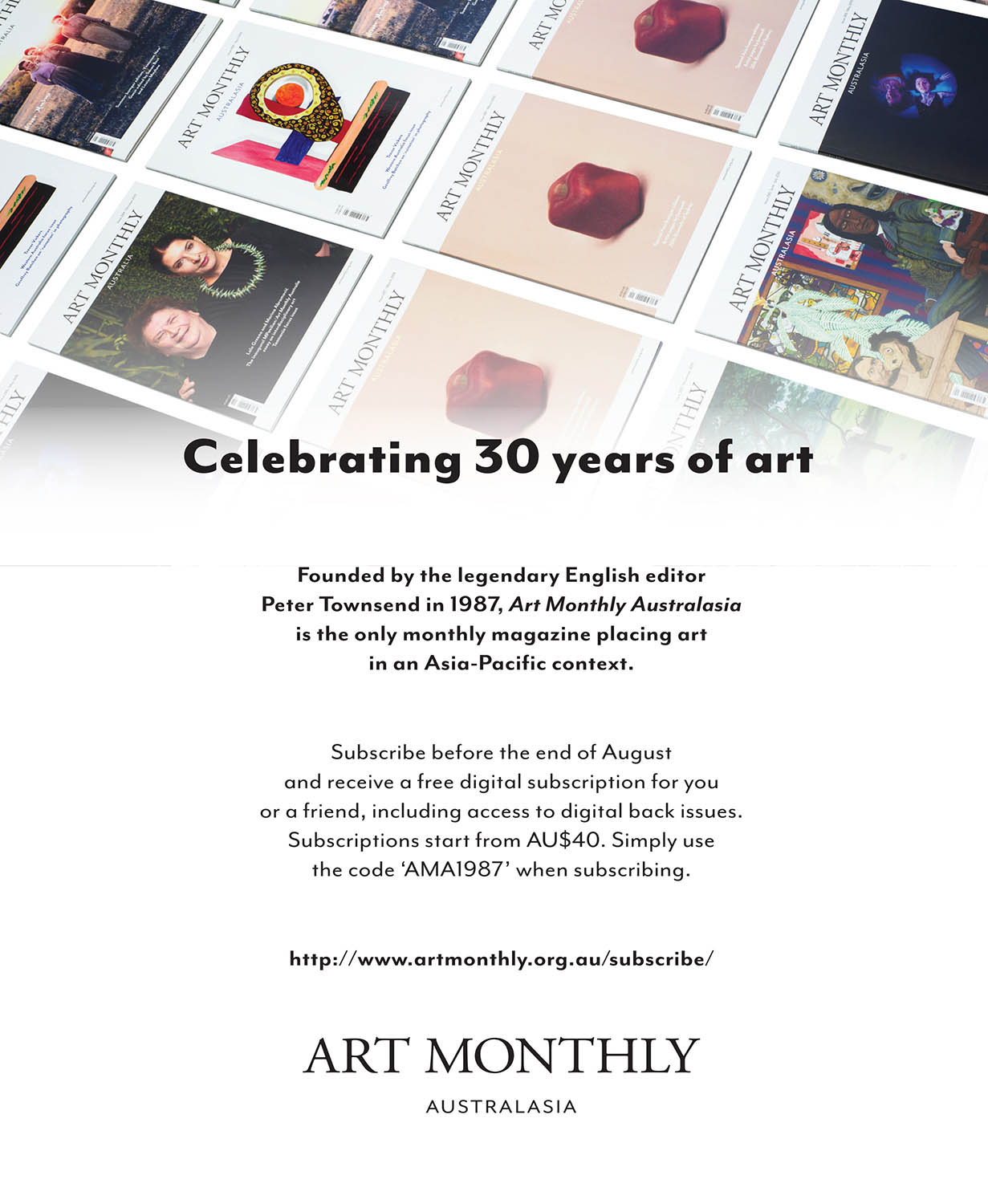 300 Art Monthly_Hi-Res Cov and Text-51.jpg
