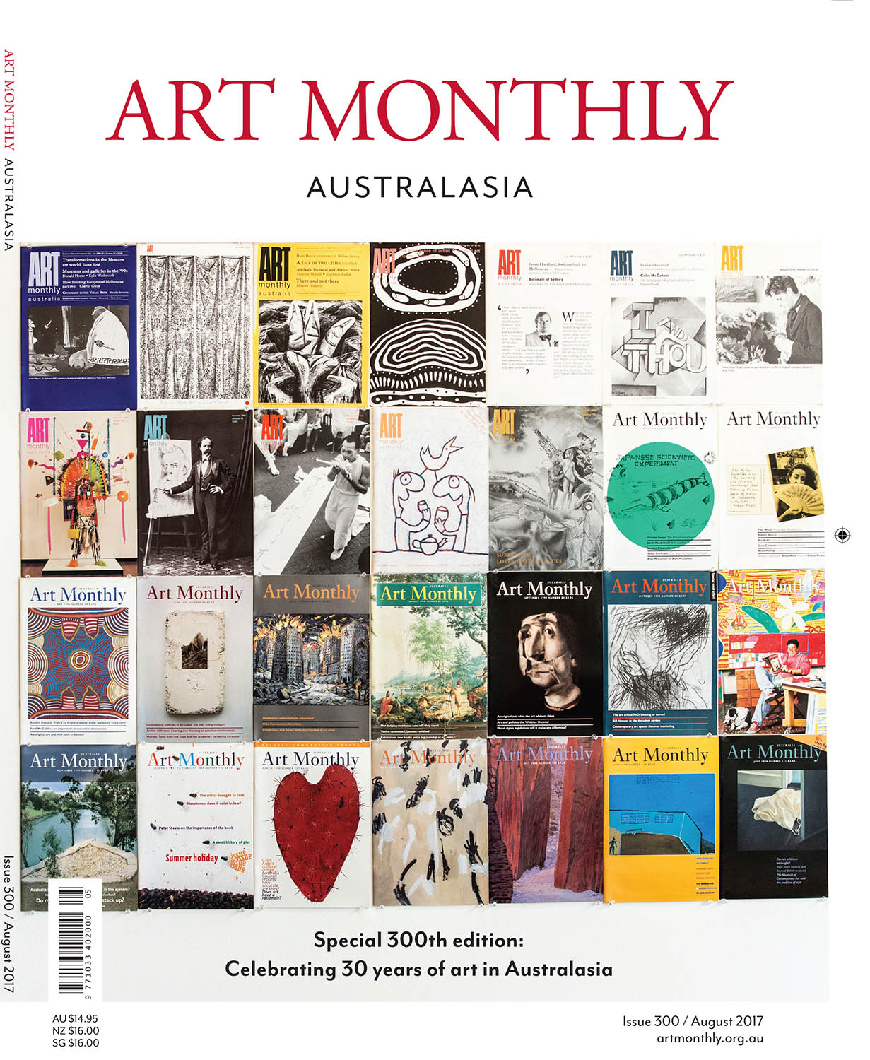 300 Art Monthly_Hi-Res Cov and Text-1.jpg