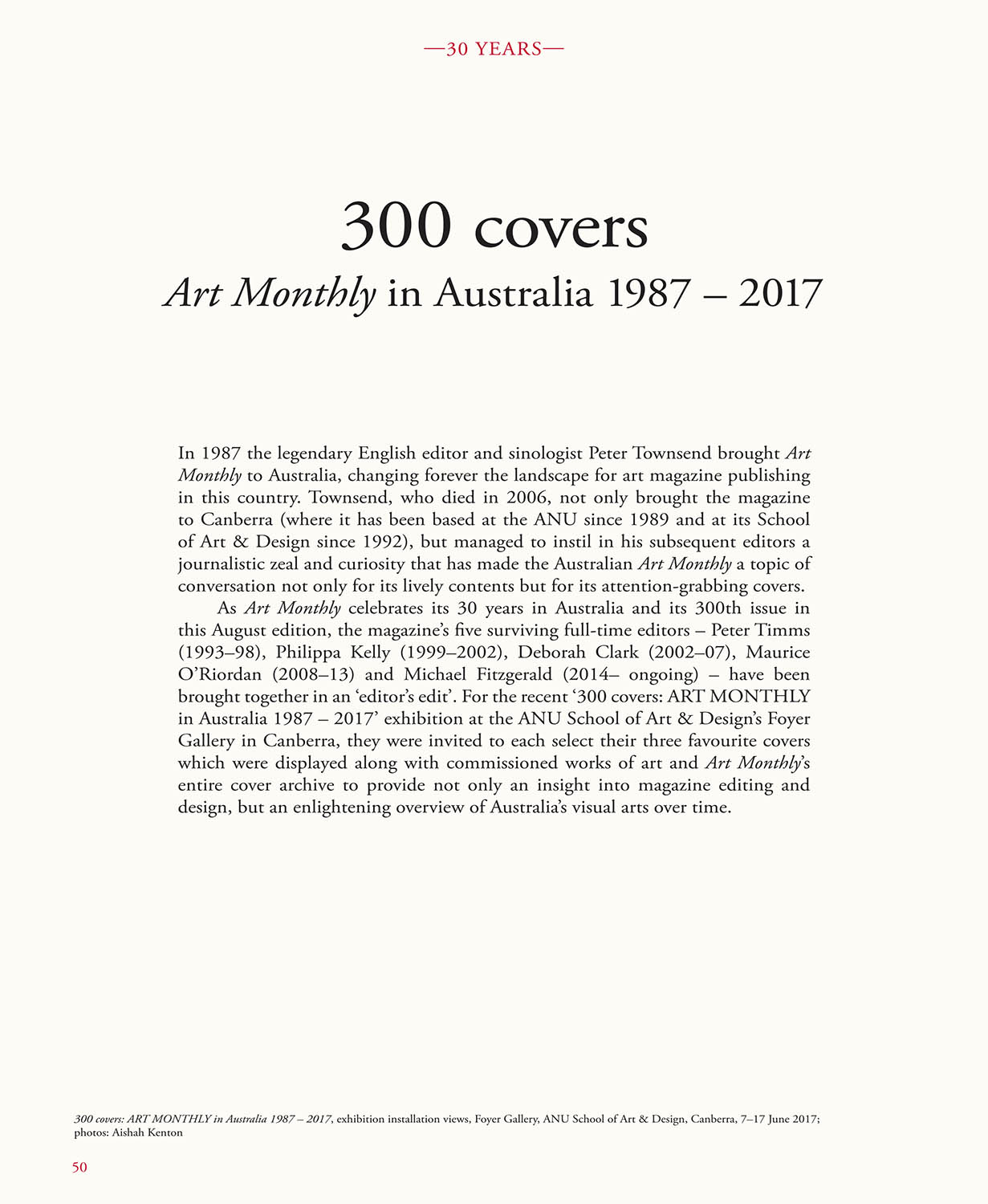 300 Art Monthly_Hi-Res Cov and Text-52.jpg