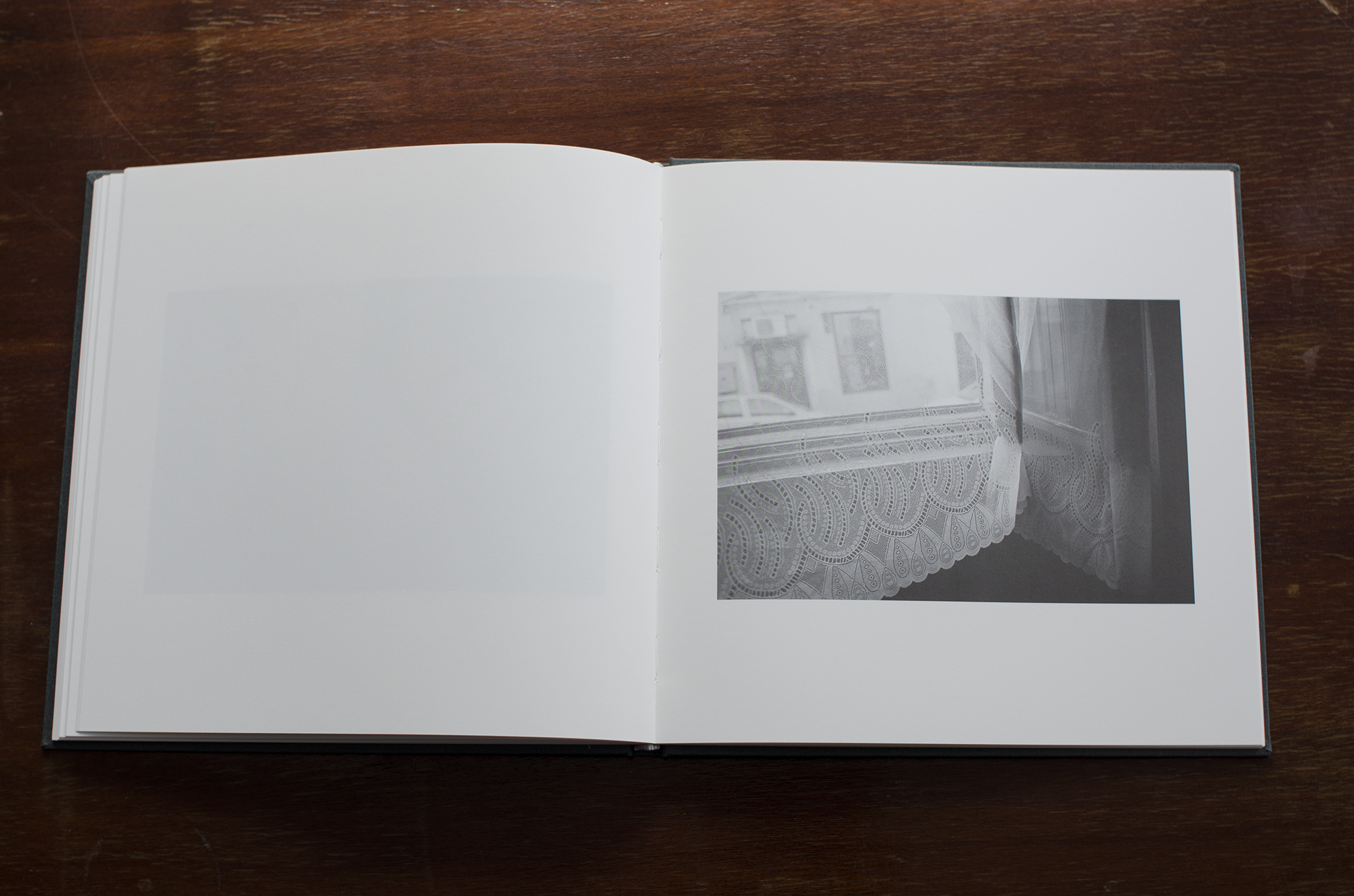 Ovidiu+Gordan+Familiar+Place+photobook_09.jpg