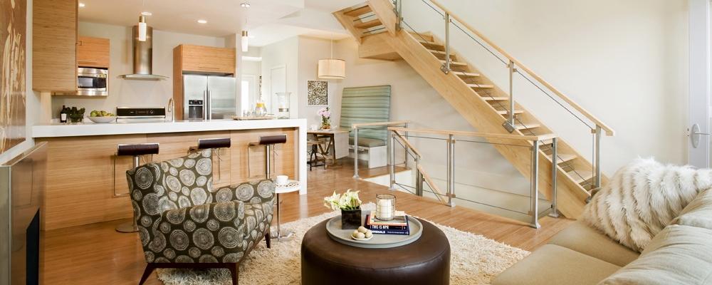 gfc-development-real-estate-development-living-room.jpg