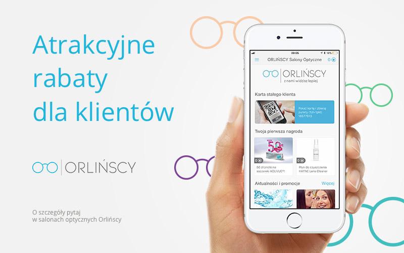 okulary-promocja-orlinscy-aplikacja-lojalnosciowa.jpg