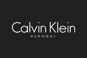calvin klein eyewear logo.png