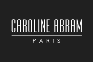 caroline abram logo.png