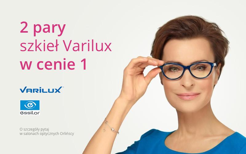 okulary-promocja-orlinscy-varilux-2za1.jpg