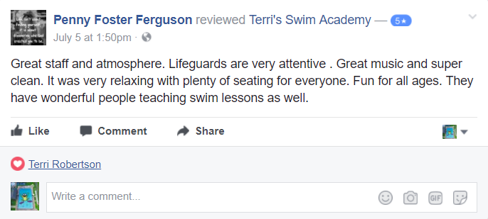 Ferguson Reveiw.PNG