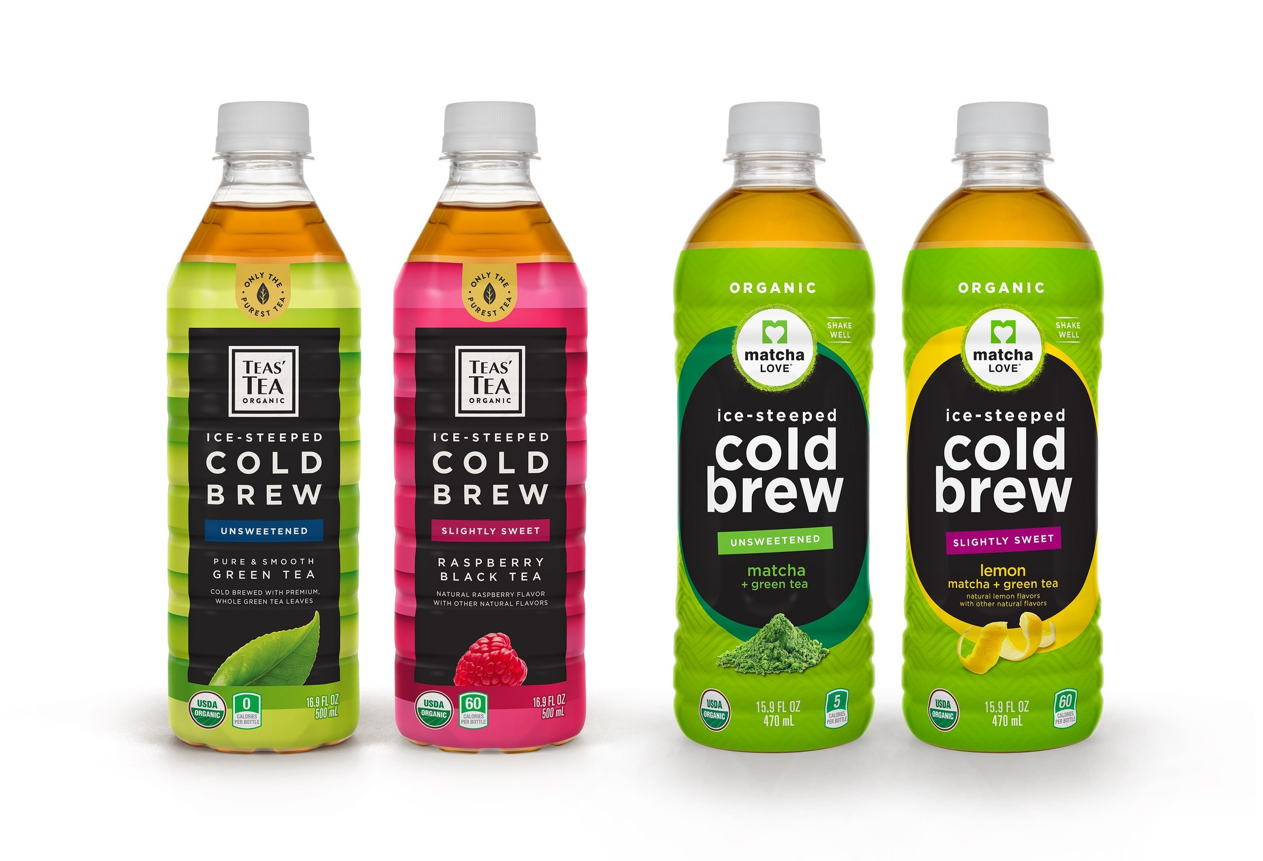 Cold_Brew_Group_Images.jpg