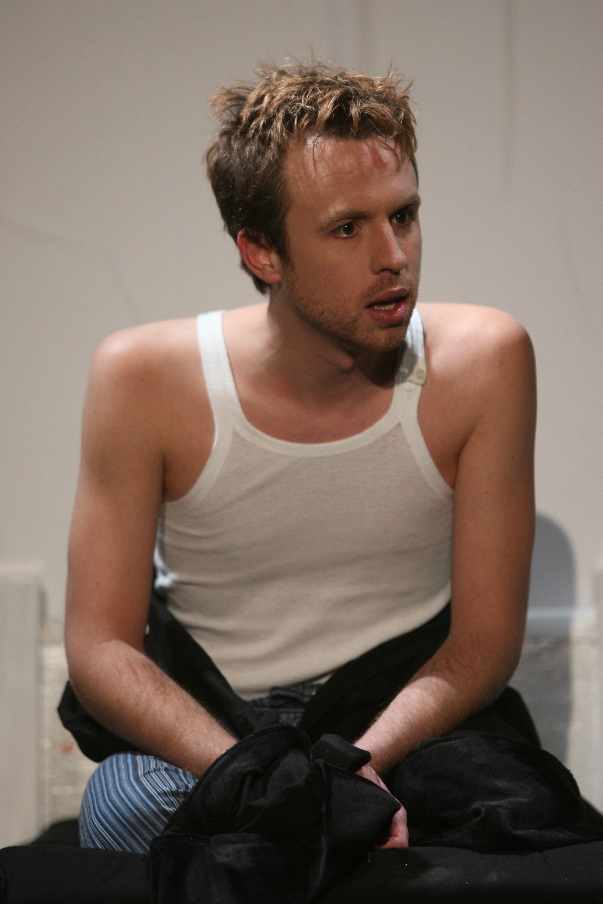 Hamlet 1-140 025.jpg