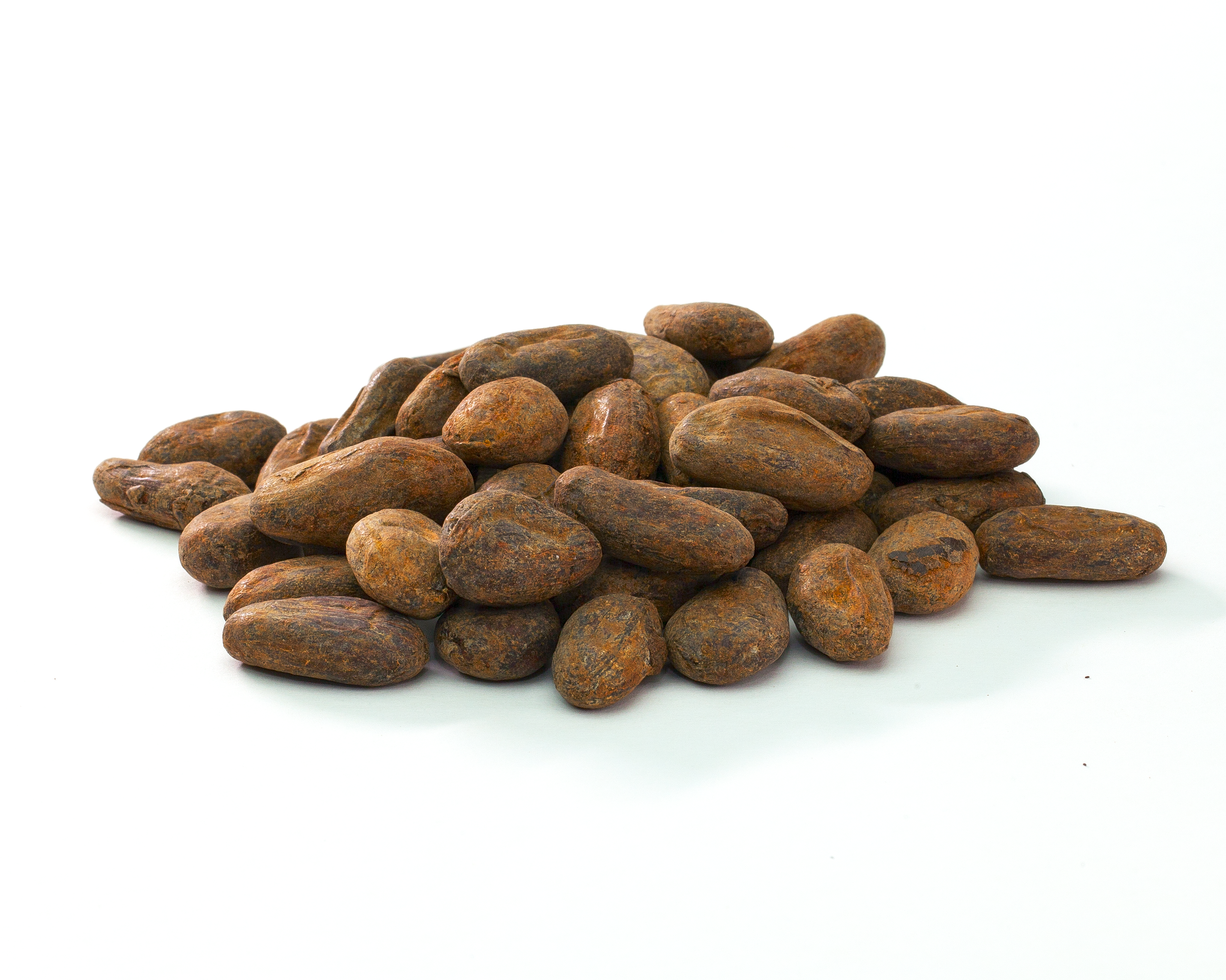 Fine Cacao Beans