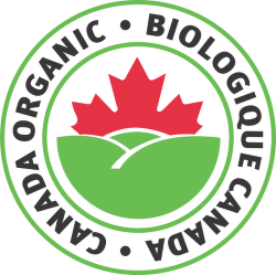 Canada_Organic_90614_250x250 copy.png