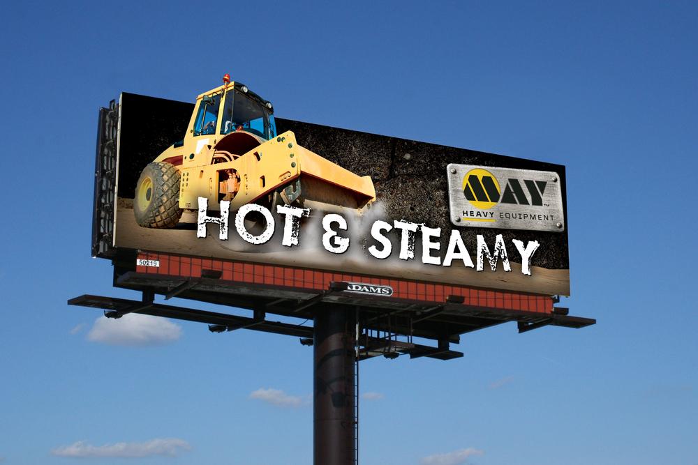 AOA_CHS_Hot+&+Steamy+Mockup.jpg