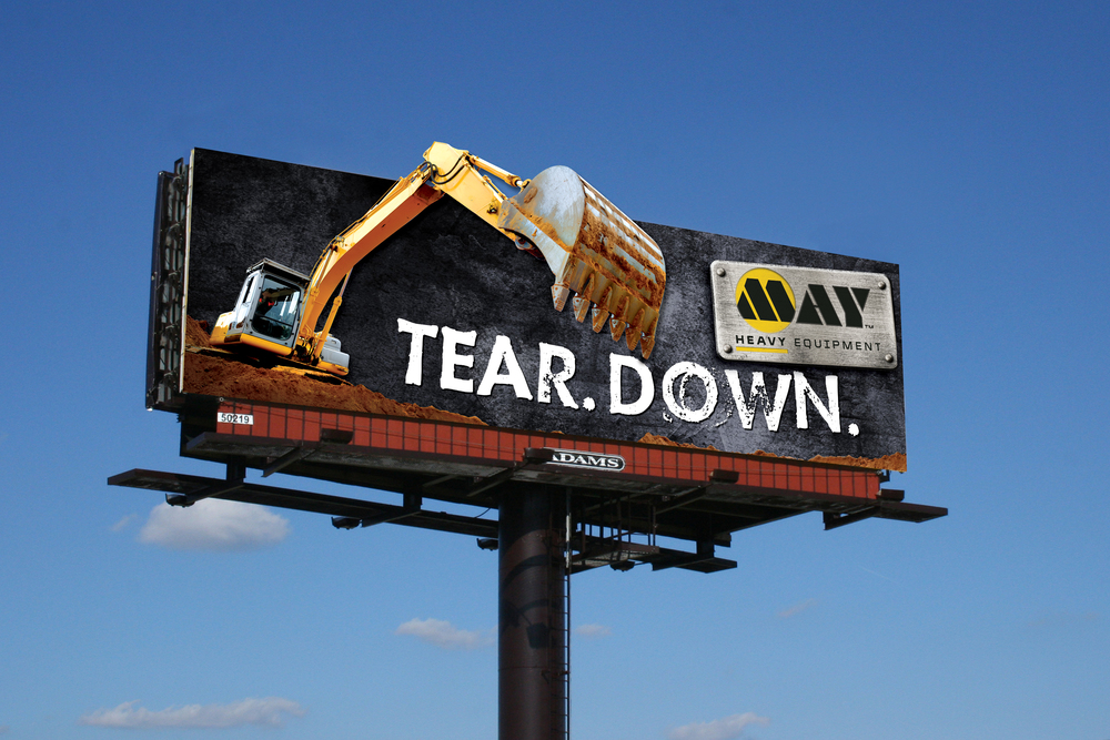 AOA_CHS_Tear+Down+Mockup.jpg