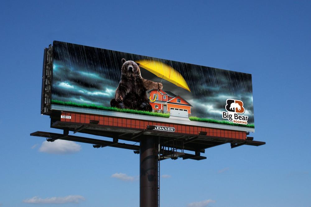 Big+Bear+Mockup.jpg