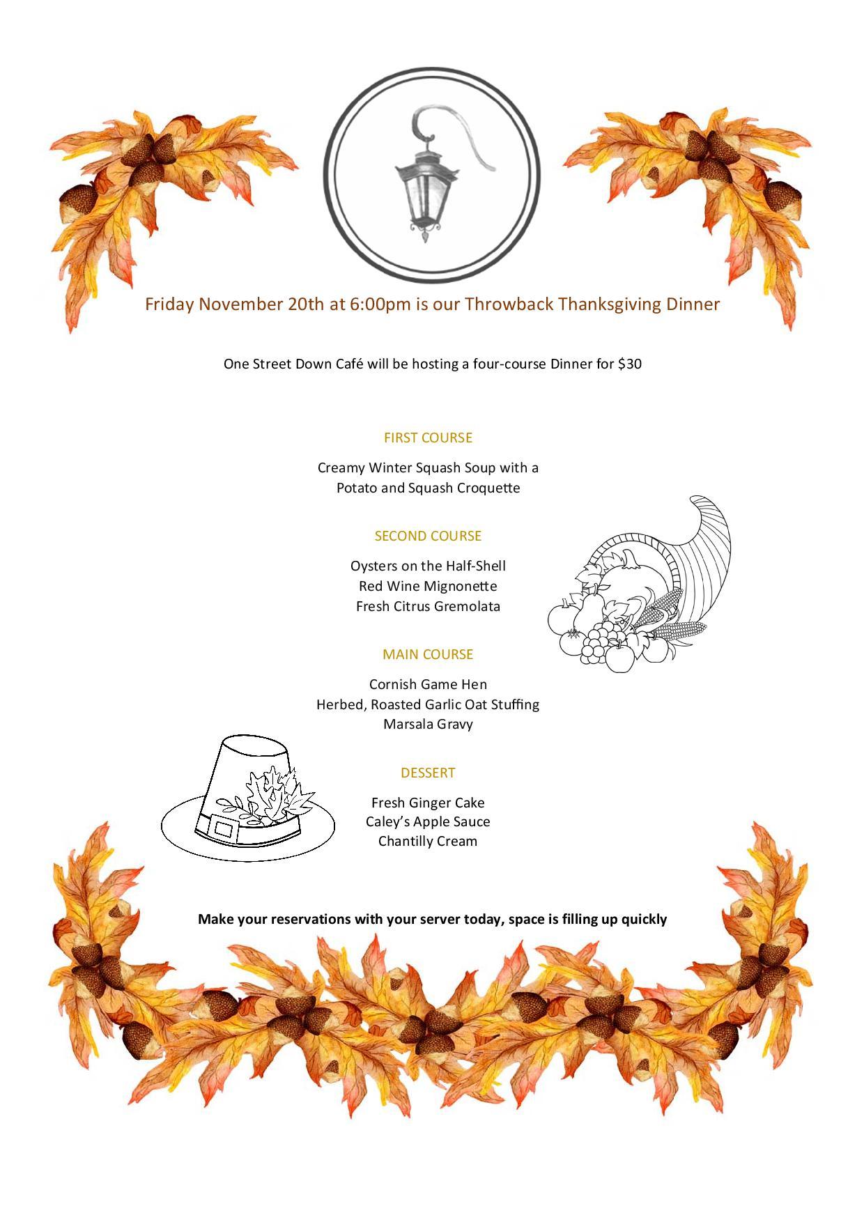 Throw back Thanksgiving Door Hanger information.jpg