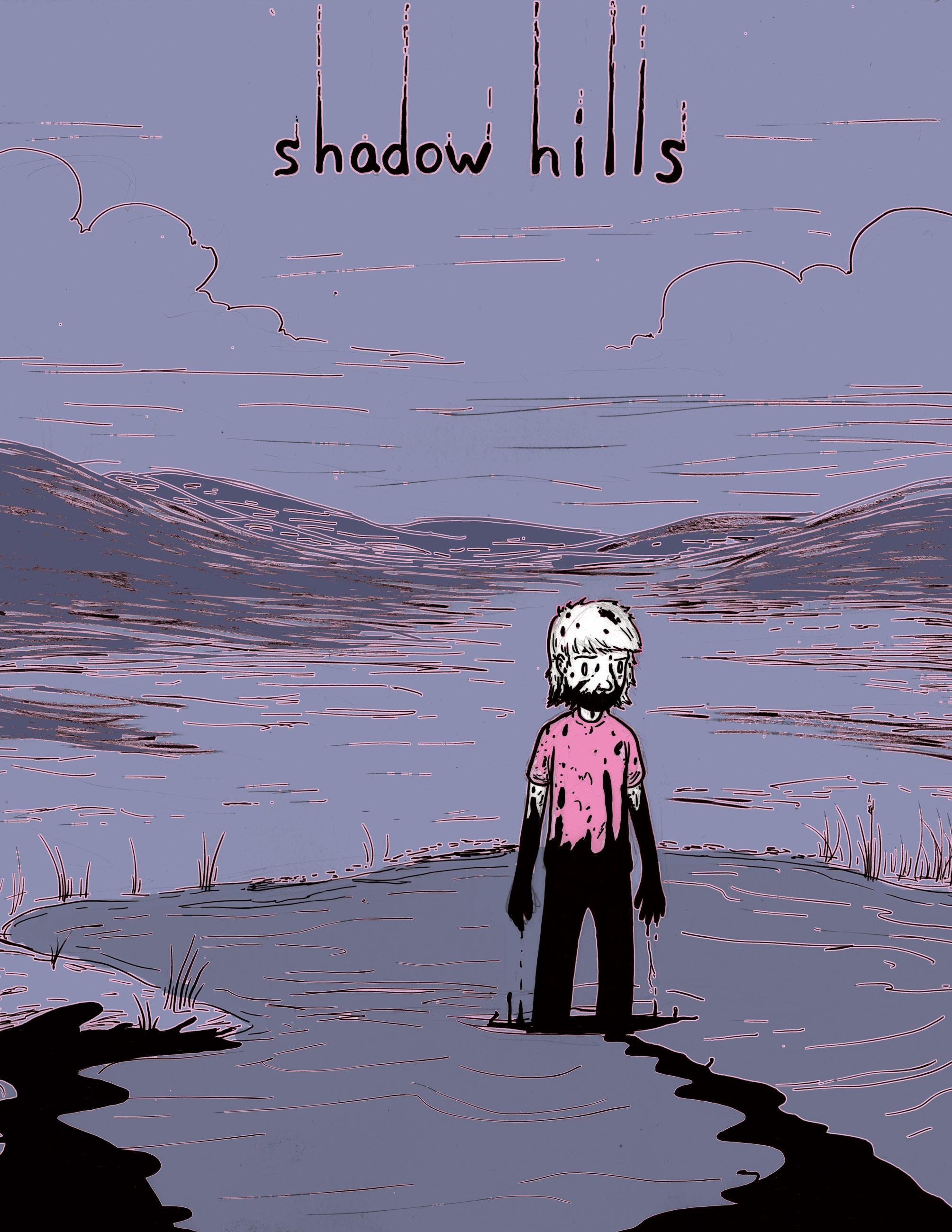 ShadowHill_01_cvrmini.jpg