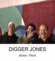 Digger-Jones-Artist-Page-Thumb.jpg