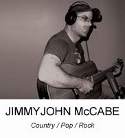 JimmyJohn-Artist-Page-Thumb.jpg