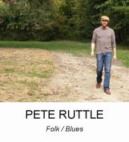 Pete-Ruttle-Artist-Page-Thumb.jpg