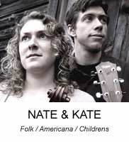 Nate-and-Kate-Artist-Page-Thumb.jpg