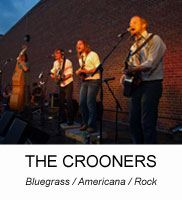 The-Crooners-Artist-Page-Thumb.jpg