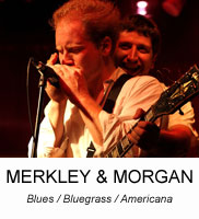 Merkley-and-Morgan-Artist-Page-Thumb.jpg