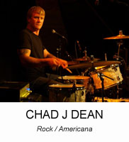 Chad-J-Dean-Artist-Page-Thumb.jpg