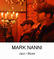 Mark-Nanni-Artist-Page-Thumb.jpg