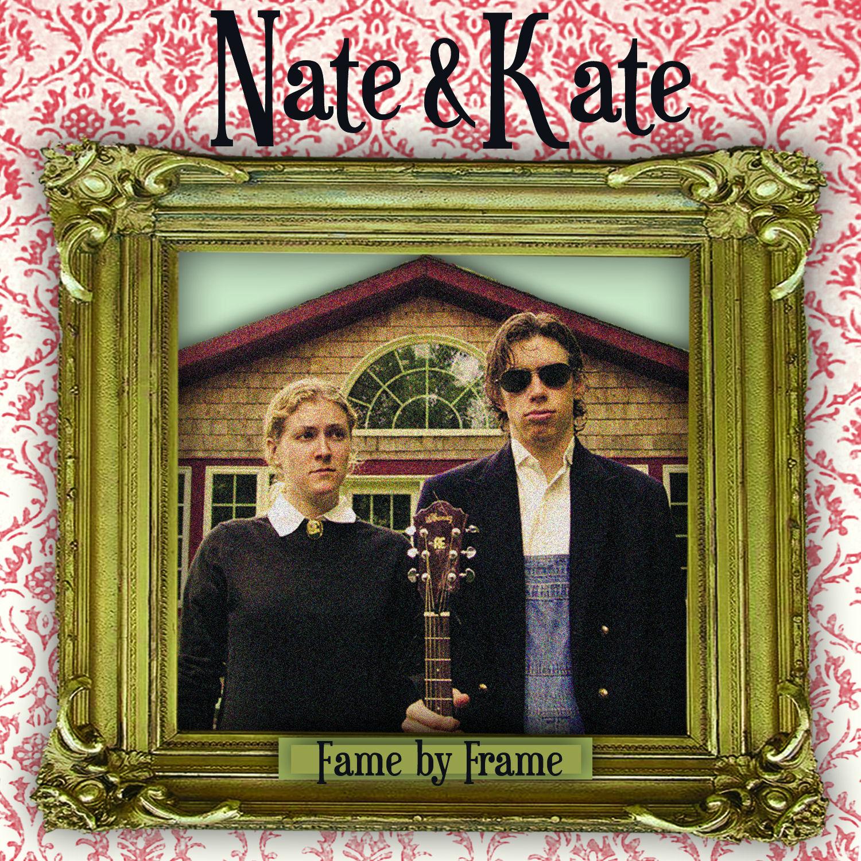 Nate & Kate