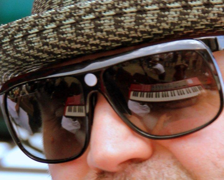 Mark glasses.jpg