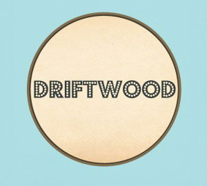 Driftwood-Self-Titled-Cover-300px.jpg