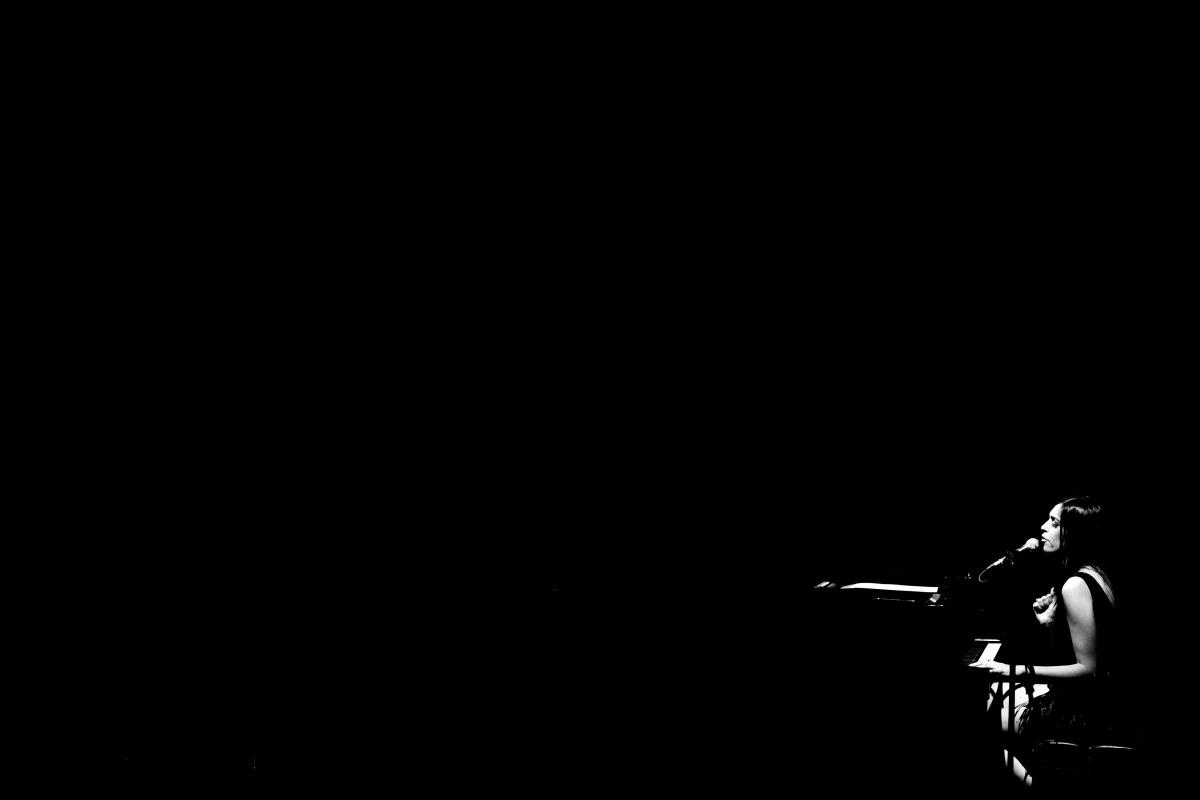 Jenn piano black.jpg