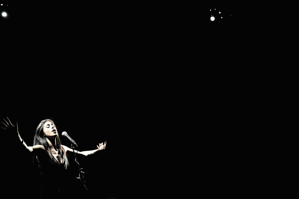 Jenn light.jpg