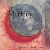 nighttime daydream cover.jpg