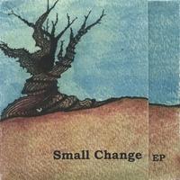 smallchangeepcover.jpg