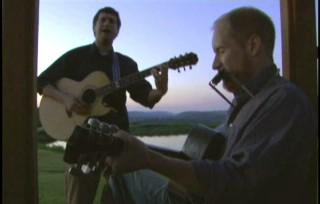 Merkley & Morgan - Country Boy's Blues vid still.jpg